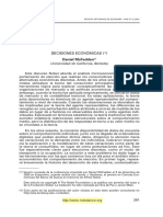 Dialnet-DecisionesEconomicasDiscursoPronunciadoEnElActoDeE-4035452 (1).pdf
