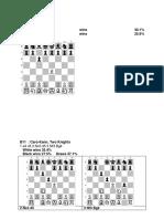 Chess opening illustrated Caro Kann- my.pdf