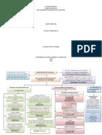 trabajocolaborativo2_mecanismosde participación.