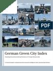 Report German