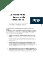 LA EVOLUCION DE LA ECONOMIA COMO CIENCIA.docx
