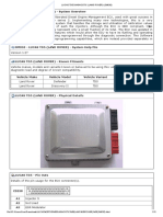 LUCAS TD5 DIAGNOSTIC (LAND ROVER) (SM010).pdf