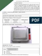 LUCAS TD5 DIAGNOSTIC (LAND ROVER) (SM010).pdf