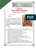 ACATISTUL-MAICII-DOMNULUI-PANTANASSA.pdf