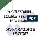 5-efecte_tv&pc-alexandra_groza.pdf