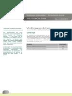 GLUCOSINOLATOS.pdf