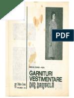 Garnituri-Vestimentare-Din-Dantela.pdf