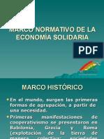 Marco Normativo (1)