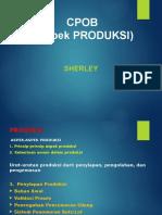 CPOB P6 (produksi)