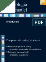 tehnologia-informatiei