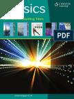 Physics Leaflet 2013