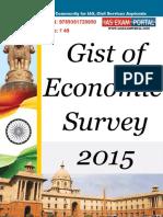 e-Book-Gist-of-Economic-Survey-2015.pdf