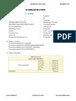 Datos generales.pdf
