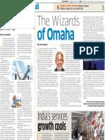 16. The Wizards of Omaha 06 Jun 16.pdf