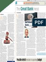 06. The Great Bank Heist  29 Feb 16.pdf