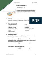 FII_10_Calores_Específicos2.pdf