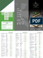 menu 922.pdf