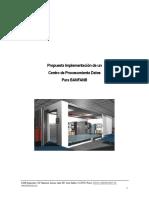 Propuesta BANFANV daab V1.pdf