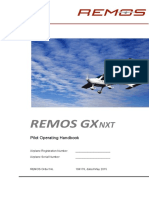 Poh Remos Gxnxt Rev02 104176 May 2015