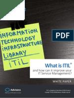 What_is_ITIL_EN