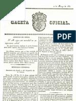 Nº057_10-05-1836