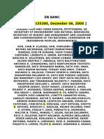 IPRA Case FULL TXT