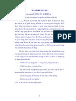 May bom khoan.pdf