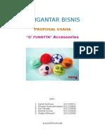 TUGAS-PENTAR-BISNIS2