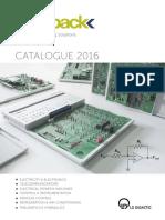 1305122_FB_Catalogue_2016_150DPI