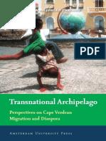 Transnational Archipelago
