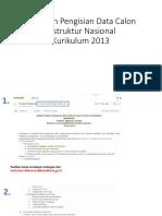 panduan_registrasi.pdf