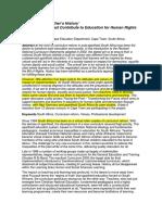 weldon.pdf