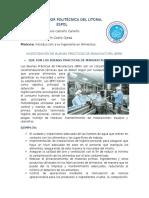 INVESTIGACIÓN DE BUENAS PRÁCTICAS DE MANUFACTURA.docx