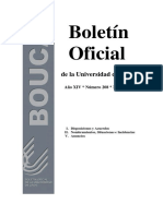 BOUCA208