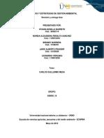 Trabajo Colaborativo Fase V 358020 19 (1)
