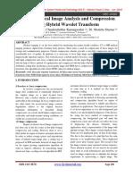 [IJCST-V4I3P48]:Vishal Tamrakar, Mr. Chandrashekhar Kamargaonkar, Dr. Monisha Sharma