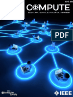 IEEE COMPUTE Edition 2