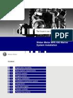 Installtion manual 850 Marine.pdf