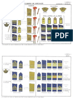 Divisas Armada_1985.pdf