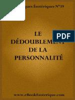 ChronEso039_dedoublement
