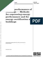 BS EN 15217-2007.pdf