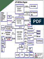 benq joy book lite u101_DA0JR1MB6C1.PDF