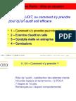 QESI 2002-2003 d