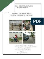 3a Edição 2014 Manual TPO Completo.pdf
