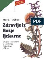 Maria Treben - Zdravlje iz bozje ljekarne.pdf