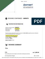 EgyptAir - confirmation.pdf