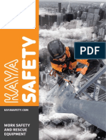 KayaSafety-WSReng.pdf