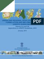URDPFI Guidelines IIA-IIB.pdf