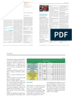 infertilità bovina.pdf