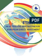 Investment Climate Brochure_Ethiopia.pdf